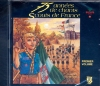 CD 75 années de chants Scouts de France - Volume 1