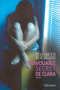 Inavouable secret de Clara (L')