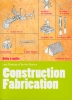 Construction Fabrication