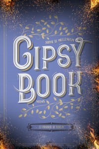Brasier de Berlin (Le) - Gipsy Book