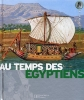 Les Egyptiens (Album)