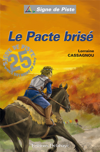 Livre jeunesse roman litterature adolescents